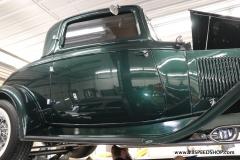 1932_Ford_Roadster_BO_2021-03-12.0045