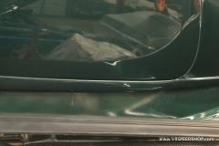 1932_Ford_Roadster_BO_2021-03-12.0046