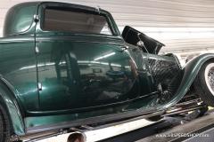 1932_Ford_Roadster_BO_2021-03-12.0047