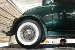1932_Ford_Roadster_BO_2021-03-12.0048