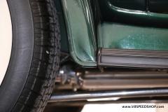 1932_Ford_Roadster_BO_2021-03-12.0049