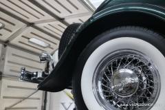 1932_Ford_Roadster_BO_2021-03-12.0050