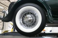 1932_Ford_Roadster_BO_2021-03-12.0051