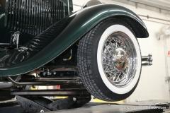 1932_Ford_Roadster_BO_2021-03-12.0052