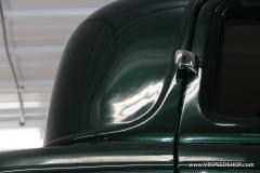 1932_Ford_Roadster_BO_2021-03-12.0053