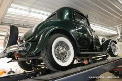 1932_Ford_Roadster_BO_2021-03-12.0054