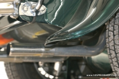 1932_Ford_Roadster_BO_2021-03-12.0055