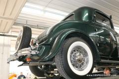 1932_Ford_Roadster_BO_2021-03-12.0056