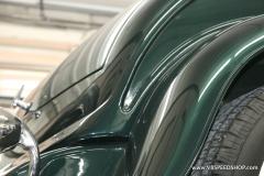 1932_Ford_Roadster_BO_2021-03-12.0057