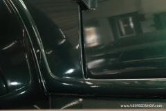 1932_Ford_Roadster_BO_2021-03-12.0059