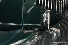 1932_Ford_Roadster_BO_2021-03-12.0061