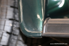 1932_Ford_Roadster_BO_2021-03-12.0062