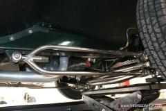 1932_Ford_Roadster_BO_2021-03-12.0064