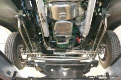 1932_Ford_Roadster_BO_2021-03-12.0067
