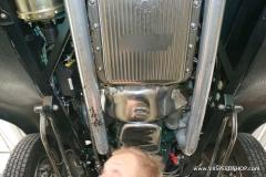 1932_Ford_Roadster_BO_2021-03-12.0068
