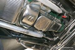 1932_Ford_Roadster_BO_2021-03-12.0072