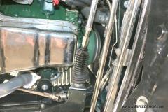1932_Ford_Roadster_BO_2021-03-12.0076