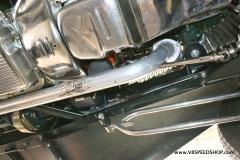 1932_Ford_Roadster_BO_2021-03-12.0077