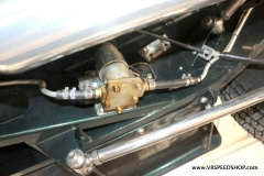 1932_Ford_Roadster_BO_2021-03-12.0082