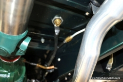 1932_Ford_Roadster_BO_2021-03-12.0083