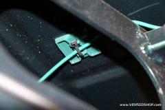 1932_Ford_Roadster_BO_2021-03-12.0086