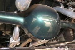 1932_Ford_Roadster_BO_2021-03-12.0101
