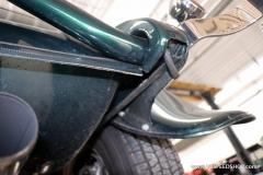 1932_Ford_Roadster_BO_2021-03-12.0103