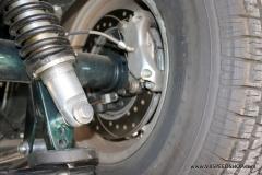 1932_Ford_Roadster_BO_2021-03-12.0105