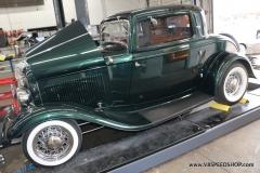 1932_Ford_Roadster_BO_2021-03-12.0106