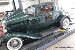1932_Ford_Roadster_BO_2021-03-12.0107