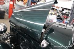 1932_Ford_Roadster_BO_2021-03-12.0108