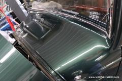 1932_Ford_Roadster_BO_2021-03-12.0110