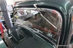 1932_Ford_Roadster_BO_2021-03-12.0111