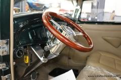 1932_Ford_Roadster_BO_2021-03-12.0116