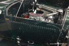 1932_Ford_Roadster_BO_2021-03-12.0119
