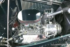 1932_Ford_Roadster_BO_2021-03-12.0120