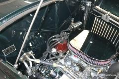 1932_Ford_Roadster_BO_2021-03-12.0121