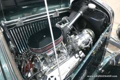 1932_Ford_Roadster_BO_2021-03-12.0122