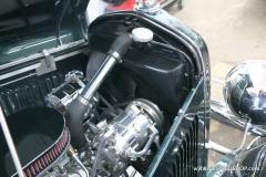 1932_Ford_Roadster_BO_2021-03-12.0123