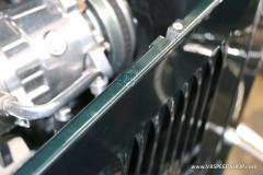 1932_Ford_Roadster_BO_2021-03-12.0124