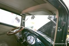1932_Ford_Roadster_BO_2021-03-12.0128