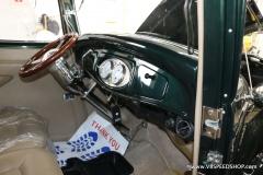 1932_Ford_Roadster_BO_2021-03-12.0129