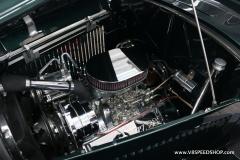 1932_Ford_Roadster_BO_2021-03-12.0133