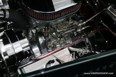 1932_Ford_Roadster_BO_2021-03-12.0134