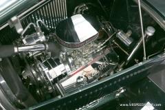 1932_Ford_Roadster_BO_2021-03-12.0135