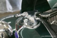 1932_Ford_Roadster_BO_2021-03-12.0136