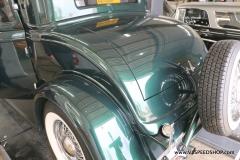 1932_Ford_Roadster_BO_2021-03-12.0137
