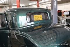 1932_Ford_Roadster_BO_2021-03-12.0138