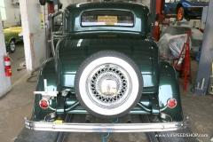 1932_Ford_Roadster_BO_2021-03-12.0139