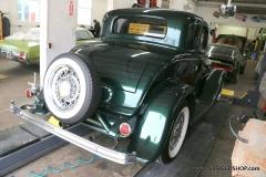 1932_Ford_Roadster_BO_2021-03-12.0140